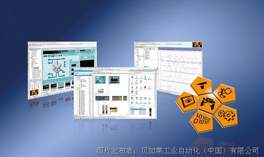 Automation Studio 4作为新一代软件平台正式颁布