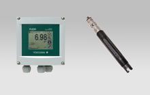 横河电机发布SENCOM平台产品