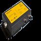 用于现场安装的 IP67 防护等级的电源单元