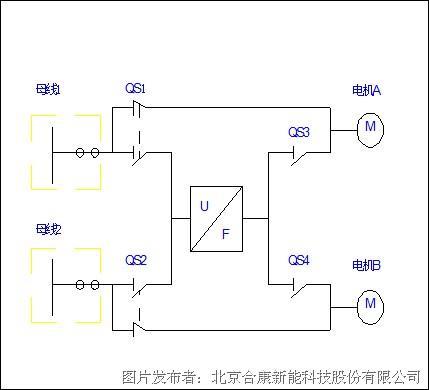 电路 电路图 电子 户型 户型图 平面图 原理图 429_390