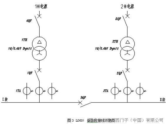 电路 电路图 电子 原理图 565_423