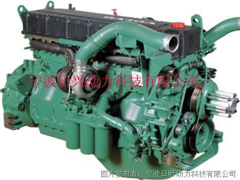 柴油发动机   压缩比:气缸总容积   柴油发电机的工作原理与高清图片