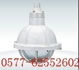 华诺防爆推出新型BGL-200S增安型防爆防腐灯