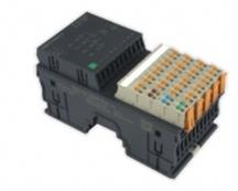 瑞德泰科推出08点热电偶输入模块RE100 EAI08TC