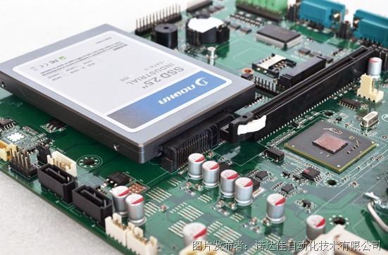适用长虹E100寸WCDMA-3G版平板电脑触摸屏外屏MJK-0621-FPC