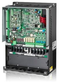 台达电梯一体机IED-G系列新品上市