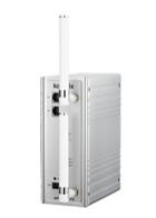 科洛理思推出工业多频802.11 n/a/b/g无线AP/基站