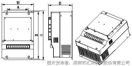 3位led显示,可实现调试功能 状态监视 监控电梯各种状态参数,包括轿顶