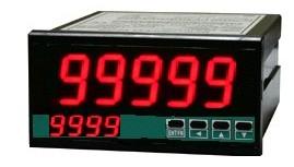 迅鹏数显电能表SPA-96BDE