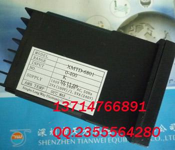 yangming温控器xmtd-6732现货供应