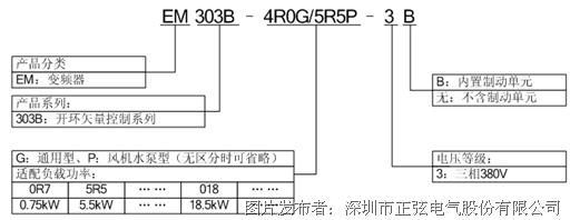 普乐特860电路图