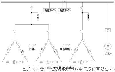 电路 电路图 电子 设计图 原理图 400_249