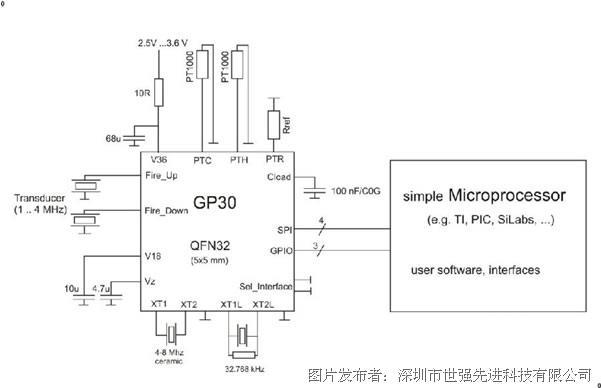 电路 电路图 电子 原理图 601_388