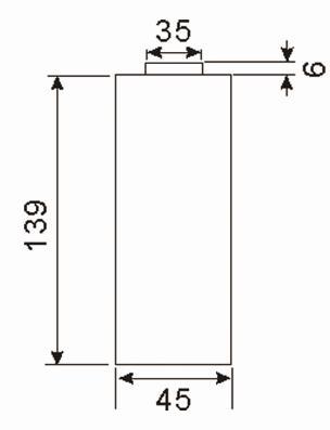 电路 电路图 电子 原理图 304_397 竖版 竖屏