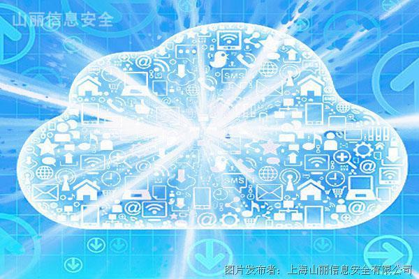 利弊相生 论潜藏于新兴技术中的信息安全隐患