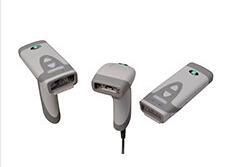 倍加福 視覺配置操作軟件完美應用于OHV手持式條碼讀取設備