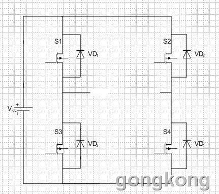 常在全控型器件的驱动电路中设置过电流保护环节,这对器件过电流响应
