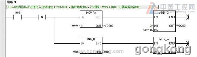 电路 电路图 电子 原理图 650_188
