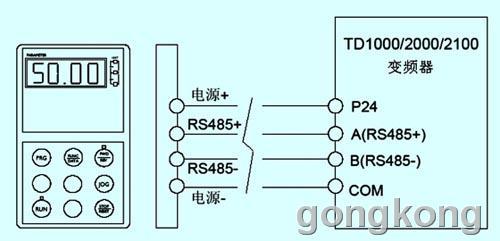 电路 电路图 电子 设计 素材 原理图 500_241