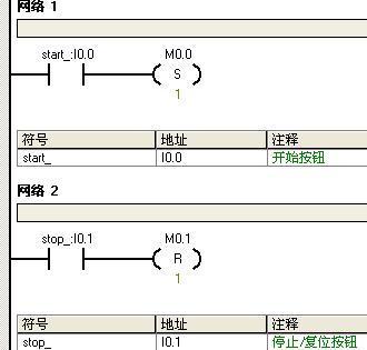 (已结贴)工控plc擂台第88期-plc模拟量控制比例阀的问题