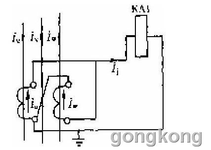 电路 电路图 电子 原理图 427_303