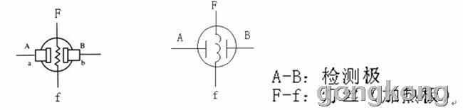 电路 电路图 电子 设计图 原理图 650_155