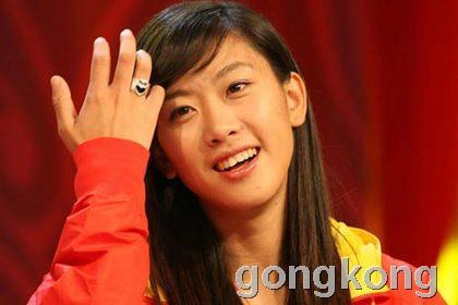 调查:谁是当今中国体坛第一美女 专业自动化论坛