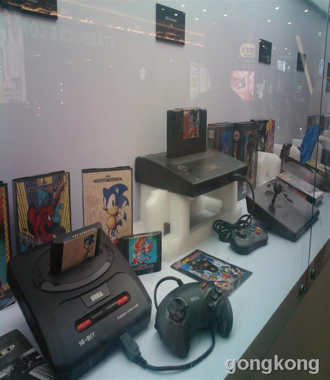 80年代初 游戏机发展-专业自动化论坛-中国工控网
