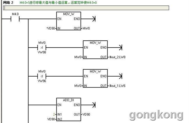 用em231设计plc的电路接线图