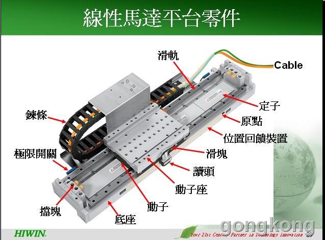 电路问题:怎样判断电机烧怀总结楼上的说法:第一:电机会很烫,打开接线