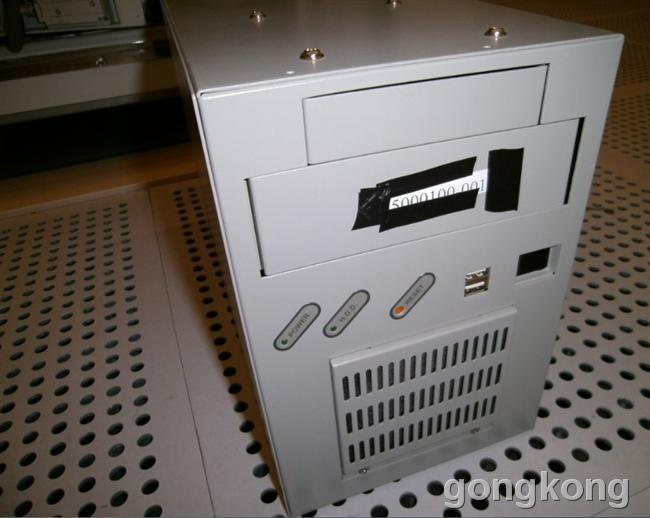 研华工控机包括计算机设备智能设备移动设备以及网络支付等联网应用安全情况