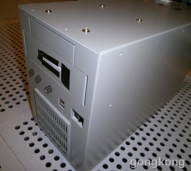 研华工业平板电脑 专注于低功耗嵌入式系列产品及OEM/ODM定制设计等