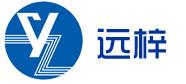 上海远梓电子科技有限公司�K