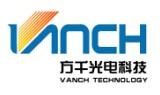 上海方千光电科技有限公司