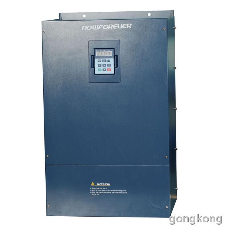 南方安华 a100通用型变频器(37~55kw)