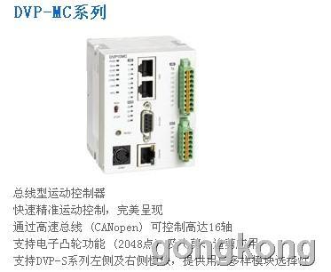 西门子工业自动化 s7-1200系列 s7-1200 cpu  s7-1200 信号板 s7-1200