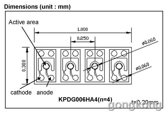 电路 电路图 电子 原理图 580_392