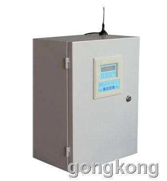 水泵远程控制 水源井远程监控设备