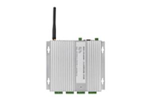 海通达 HTD-WD388工业无线开关量控制器