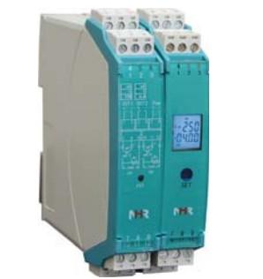 虹润 智能高压隔离器