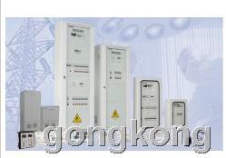 安科瑞 潔淨手術室配電系統
