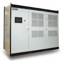 荣信 高压变频调速装置(RHVC系列)