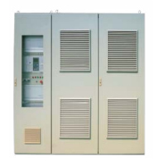 榮信 高壓電機軟起動裝置(VFS系列)