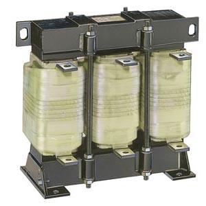6SE7016-1ES87-1FE0输出电抗器