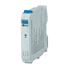 宜科模拟量输入安全栅ECXI-33/333/3D33