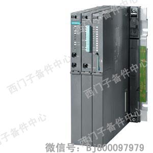 6SE7016-1TA61逆变器