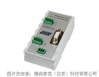 博森泰克  PROFIBUS网络组件 ProfiBus DP终端器T1