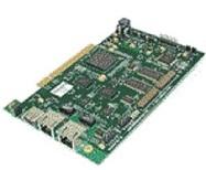 艾络格 PCI 通信模块