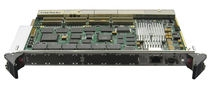 艾络格 PCI 通讯模块-微型