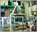 Mirle-盟立机电产业机器人